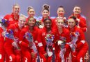 How To Watch US Women's Gymnastics Compete In The 2021 Tokyo Olympics