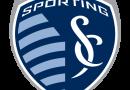 MLS Power Rankings: Seattle stumbles as unbeaten run ends