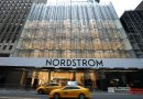 Nordstrom is the First Retailer to Sign A 10-Year Agreement With the 15 Percent Pledge