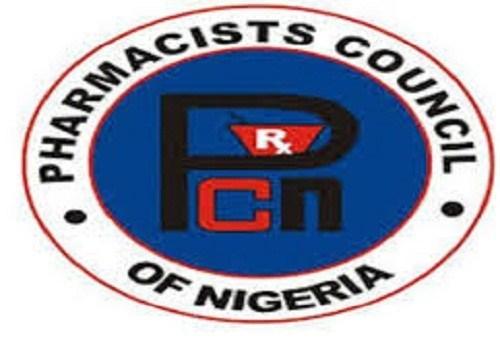 PCN seals off 256 patent medicines vendors shops in Edo – The Sun Nigeria – Daily Sun