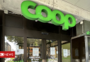 Swedish Co-op supermarkets shut due to US ransomware cyber-attack
