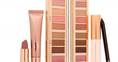 The Best Charlotte Tilbury Products Are On Sale In An Amazing Bundle