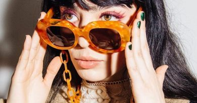 The Best Fall Nail Trends You'll Want To DIY Immediately