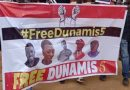 The Dunamis-5 And The Hypocrisies Of Pastor Enenche By Wole Engels