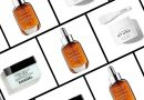 15 Luxury Skincare Deals Worth Shopping at the Gilt Beauty Sale