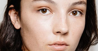 27 Retinol-Based Products That Will Elevate Your Skincare Routine