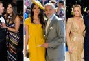 40 Celebrity Couples With Big Age Differences