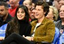 Camila Cabello Breaks Silence on Shawn Mendes Engagement Rumors