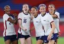 Here's the Latest in the US Women's Soccer Team's Fight for Equal Pay