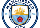 Man City and PSG to advance; Inter Milan, Barcelona in trouble?