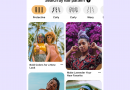 Pinterest Is About To Make Life Easier For Anyone With Curls or Coils