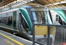 Rail travelers lament outrageous hike in boarding cost – The Sun Nigeria – Daily Sun