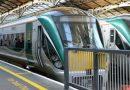 Rail travellers lament hike in boarding cost – The Sun Nigeria – Daily Sun