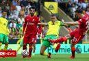 Streaming service DAZN seeks to shake up TV sport