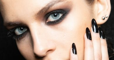 The 14 Best Dip Powder Nail Kits For Salon-Level Results