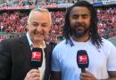 U.S. coach Matarazzo opens up on Bundesliga journey