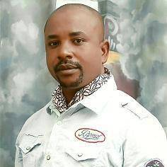 BREAKING: Herdsmen Kill Human Rights' Activist, Sowore's Younger Brother In Edo – SaharaReporters.com