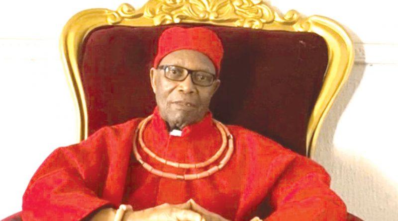 Edo history incomplete without recognising Igbinedion, Wayas — Akenzua – Guardian