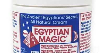 Kate Hudson Has Sworn by This $36 Multi-Purpose, Skin-Saving Cream for Years