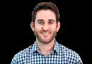 MLS Power Rankings: Nashville stumbles; Atlanta continues climb