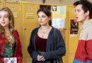 <em>Sex Education</em> Season 4: Everything We Know So Far