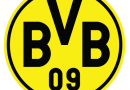 Super Samstag! Leverkusen-Dortmund, Leipzig-Bayern are Saturday treats