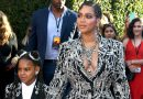 Why Beyoncé and Blue Ivy Carter Skipped the 2021 MTV VMAs